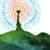 Ospita La Tua Propria Trasformazione: The Artmonk Experience
