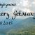 Art Monastery Vacation Getaway