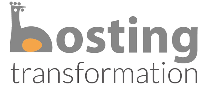 Hosting Transformation Database