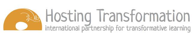 IPTL logo