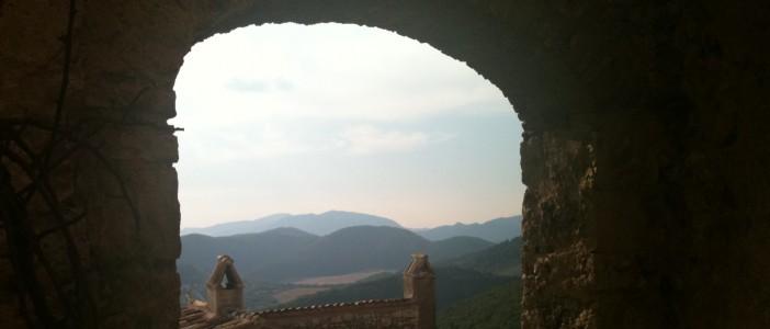 MonasteryMountains