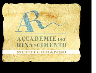 Accademia-rinascimento-logo