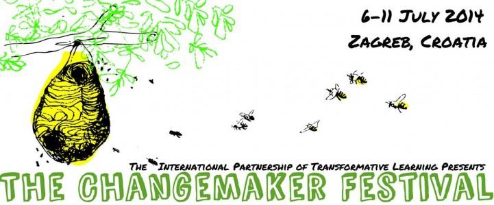 ChangeMaker Festival