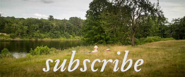 <!--:en-->Subscribe<!--:-->