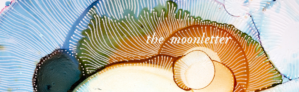 Reparations Moon