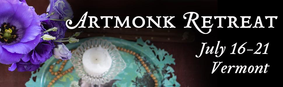 Artmonk Retreat