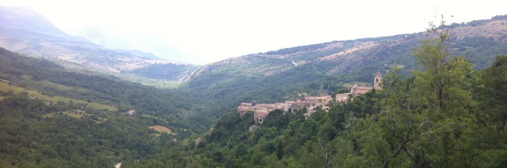 Caramanico Terme small