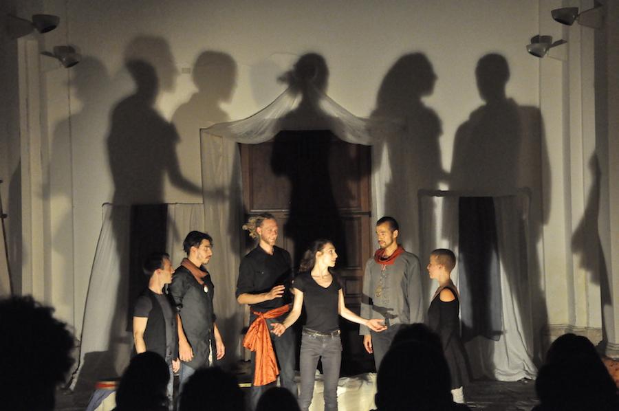 Siquis-Siti-Shadows