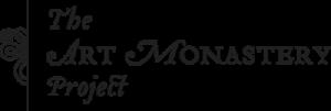 Art Monastery Vermont